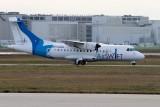 ATR_ATR42-600_1210_RP-C4205_2017_ITI_LFBO_003.jpg