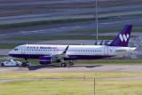 Airbus_A320-214s_7487_F-WWIY_2017_CHB_LFBO.jpg