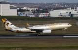Airbus_A330-223F_1772_F-WWCP_2017_ETD_LFBO_10.jpg