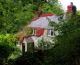 Ffermdy Royal Oak Betws y Coed