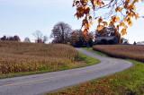 2013-10-13 Automne région : Bedford, Dunham, Frelighsburg et Saint-Armand