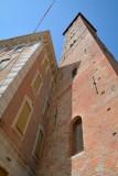 Torre Troiana