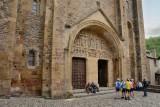 France: Aveyron and Tarn