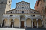 Dom van Pistoia