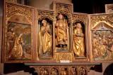 St Pancras