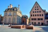 Place du Chateau
