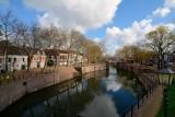 Vreeswijk