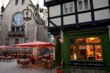 Restaurant Zum Roland