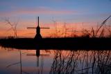 Zandwijkse molen