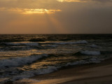 IMG_4487-Sunset-c8.jpg