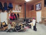 The Seavey Dog Sled ranch...012.jpg