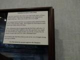 The Fur Fish explained...159.jpg