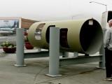 Pipeline Scraper Pig...162.jpg
