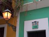 110 Calle Sol