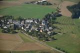 Dörfer im Hunsrück