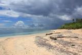 Kaibola, Kiriwina, Trobriand Islands, PAPUA NEW GUINEA
