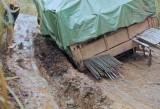 Bamenda Rain 73  003.jpg