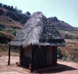 CameroonScan-090613-0007.jpg
