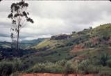 CameroonScan-090613-0009.jpg