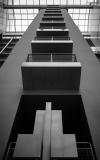 GemeentehuisDen Haag