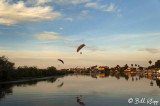 Powered Parachutes, Indian Slough 2