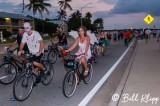 Zombie Bike Ride,  Fantasy Fest  2013 1