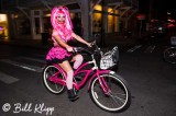 Zombie Bike Ride,  Fantasy Fest  2013  21