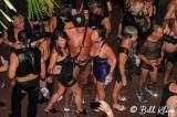Kelly's Kinky Karnival  3
