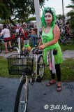 Zombie Bike Ride,  Fantasy Fest  2013  43