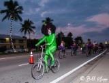 Zombie Bike Ride,  Fantasy Fest  2013  51