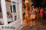 Fantasy Fest, Key West  2