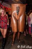 The Big V, Fantasy Fest, Key West  5