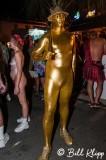 Fantasy Fest, Key West  6