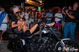 Fantasy Fest, Key West  32