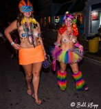 Fantasy Fest, Key West  34