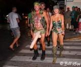 Fantasy Fest, Key West  35