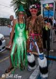 Masquerade March, Fantasy Fest  27