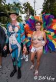 Masquerade March, Fantasy Fest  31