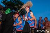 Masquerade March, Fantasy Fest  88
