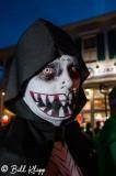 Masquerade March, Fantasy Fest  90