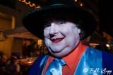 Masquerade March, Fantasy Fest  100