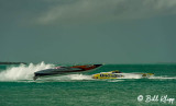 Key West World Championship Powerboat Races  2