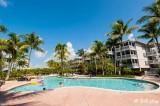 Zero Entry Pool, Hyatt Beach House Key West  2