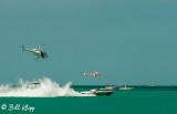 Key West World Championship Powerboat Races  12