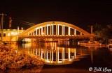 Matanzas Bridges  102