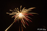 Discovery Bay Fireworks  6