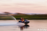 Waverunner Motion Blur  1