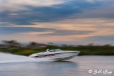 Motion Blur Boating  3
