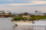 Motion Blur Boating  1