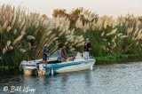 Delta Fishing, Indian Slough  1